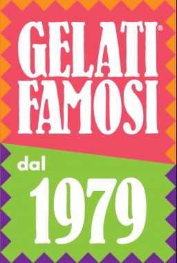 GM-LOGO-gelati-famosi-2020