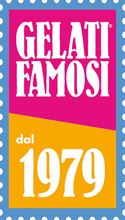 logo-GelatiFamosi-2020-int